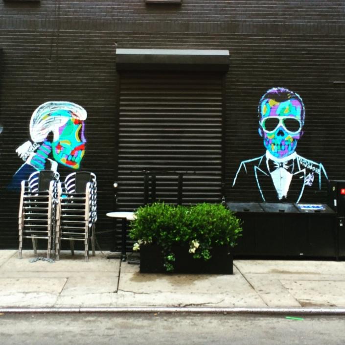 ny-lagerfeld-grafitti
