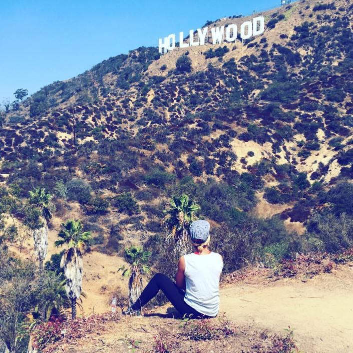 hollywood-hike-2
