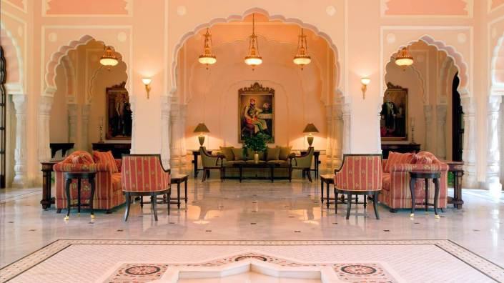 rambagh-palace-jaipur-2
