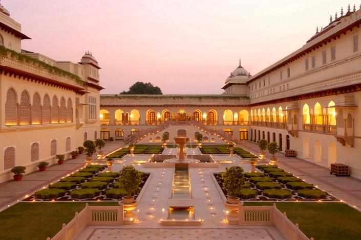 rambagh-palace-jaipur