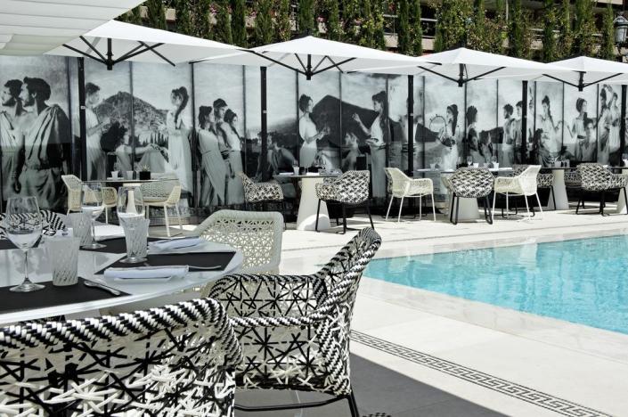 luxury monaco hotel metropole monte carlo 1