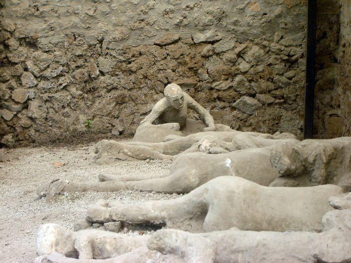 terrifying pompeii_antickysvet