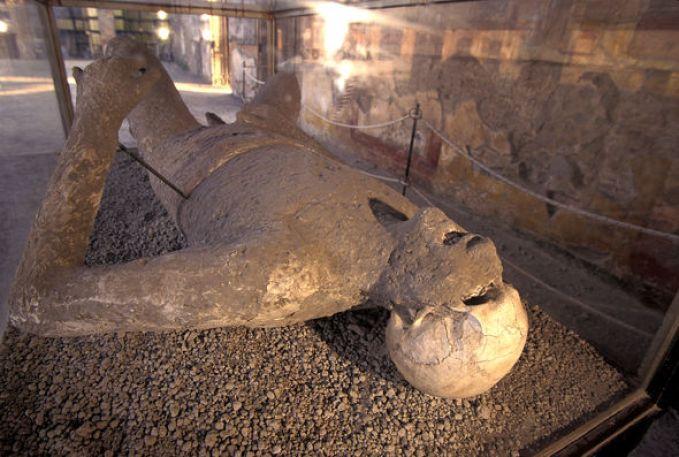 terrifying pompeii_daily express