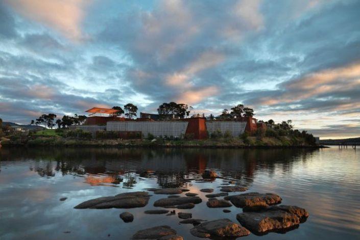 W Tasmania Mona_ABC